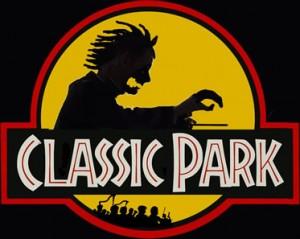 classic_park