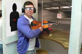 バイオリンは耳が痛い
