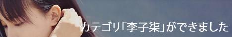 カテゴリー「李子柒」