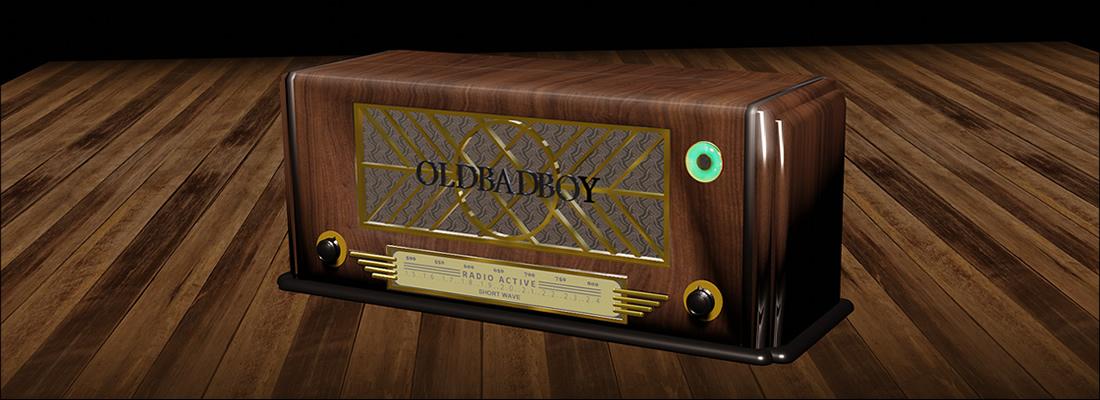 oldbadboy.com